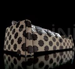Трехместный диван Morgan MRG-43 фабрика JC Passion