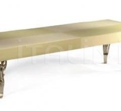 Журнальный столик Coral CORA-76s фабрика JC Passion