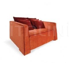 Кресло Morgan MRG-41 фабрика JC Passion