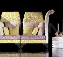 Кресло Rialto RIA-41 фабрика JC Passion