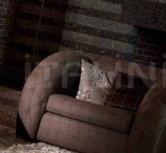 Кресло Ares ARE-71 фабрика JC Passion