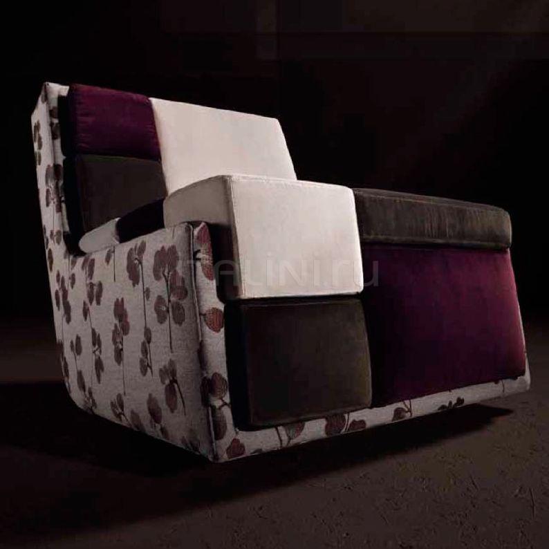 Кресло Rauni RAU-51 JC Passion