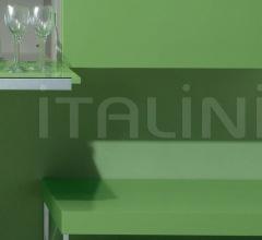 Модульная система Container фабрика Cappellini