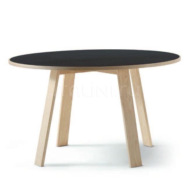 Круглый стол Bac Cappellini