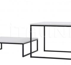 Письменный стол Fronzoni '64 фабрика Cappellini