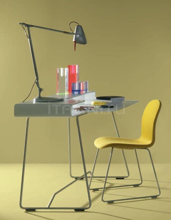 Письменный стол Loop LP_21 Cappellini