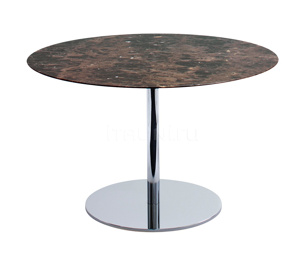 Стол обеденный Lotus Table Cappellini