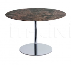 Стол обеденный Lotus Table фабрика Cappellini