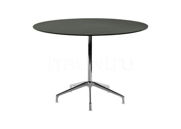 Стол обеденный Lotus Table 2 Cappellini