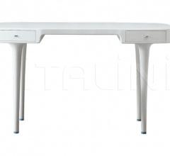 Письменный стол Riga MN_51 фабрика Cappellini