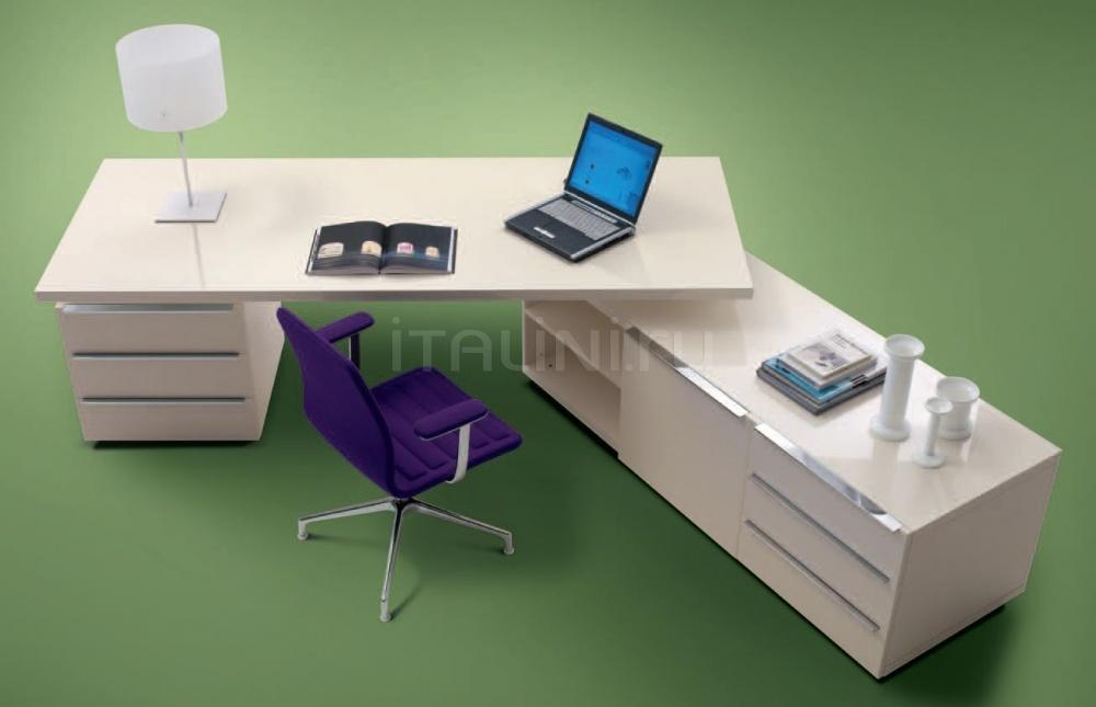 Письменный стол Senior Cappellini