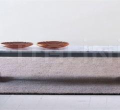 Журнальный столик Simplon фабрика Cappellini