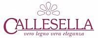 Фабрика Callesella