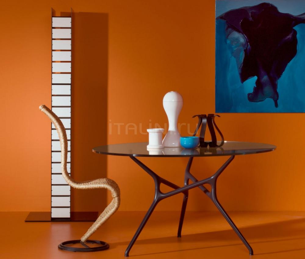 Стол обеденный Branch Table Cappellini