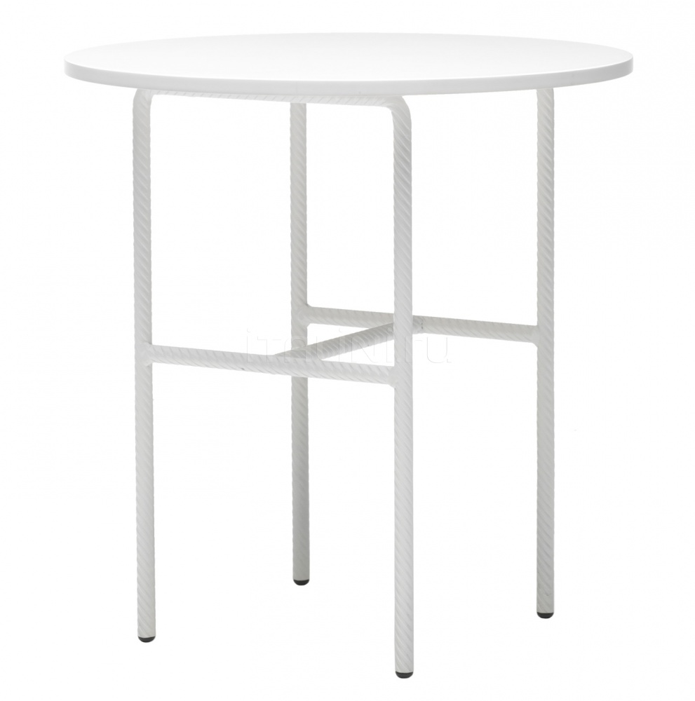 Столик Candy Tables Cappellini