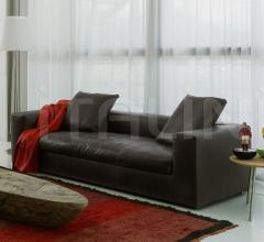 Диван-кровать Cuba 25 Sofa-Bed фабрика Cappellini