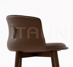 Кресло Peg Armchair фабрика Cappellini