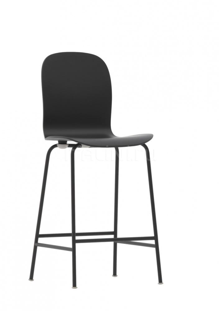 Барный стул Tate Color TC_11 Cappellini