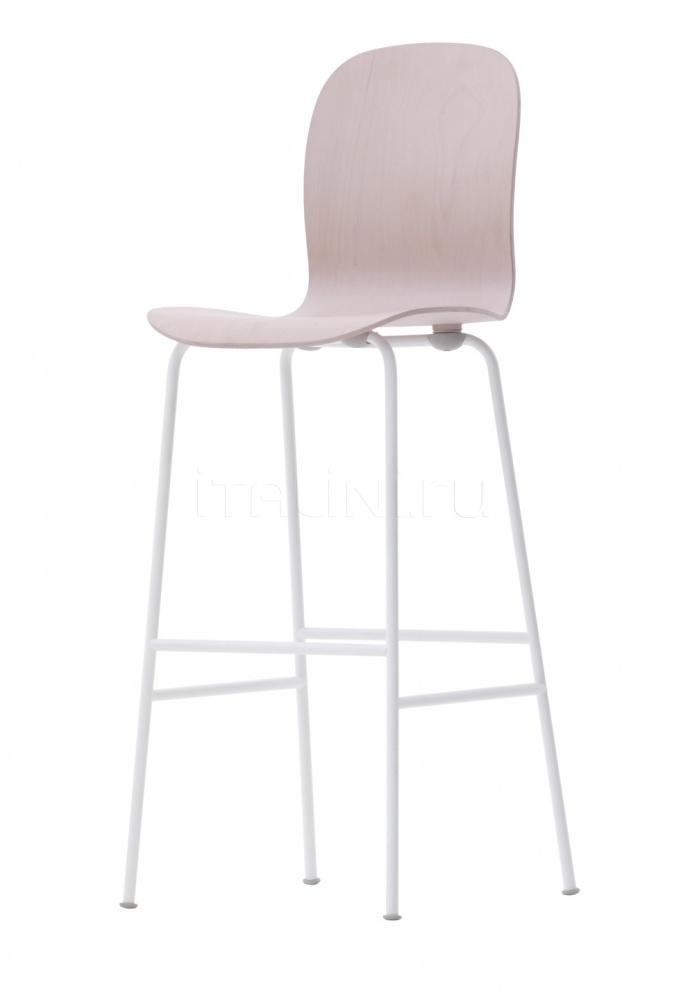 Барный стул Tate Color TC_12 Cappellini