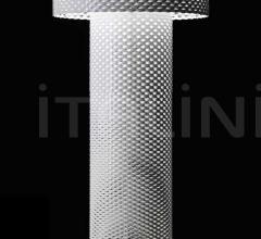 Торшер Lace Metal PO_1201 фабрика Cappellini