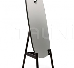 Напольное зеркало Peg Standing Mirror фабрика Cappellini