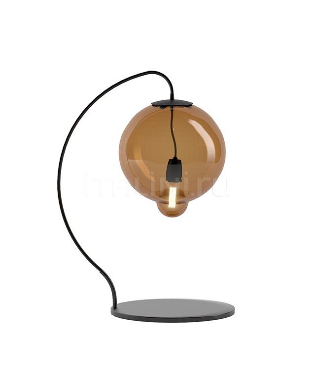 Настольная лампа Meltdown PO_1401 Cappellini