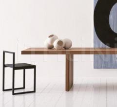 Настольная лампа Ceramic Grape Table PO_0129 фабрика Cappellini