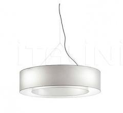 Потолочная лампа Fabric Lamp PO_0126 фабрика Cappellini