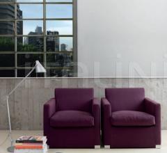 Кресло Serie 3088 фабрика Cappellini
