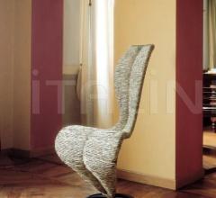 Стул S-Chair TD_1 фабрика Cappellini