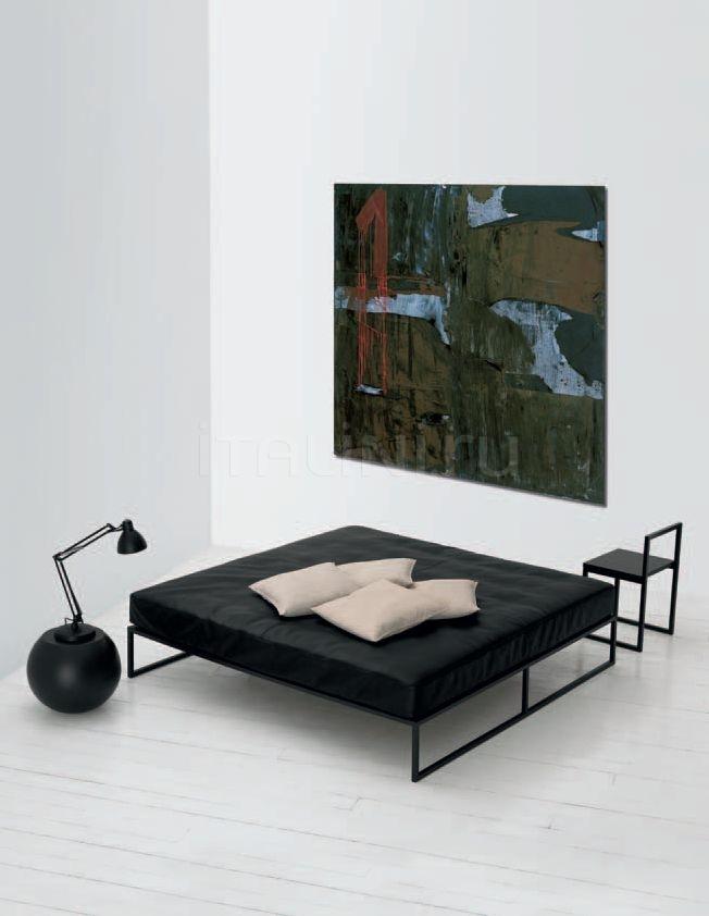 Кровать Fronzoni '64 Cappellini