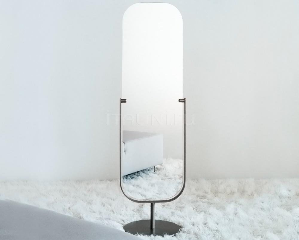 Напольное зеркало Mirror MI_1 Cappellini