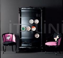 Кресло NINA фабрика Creazioni