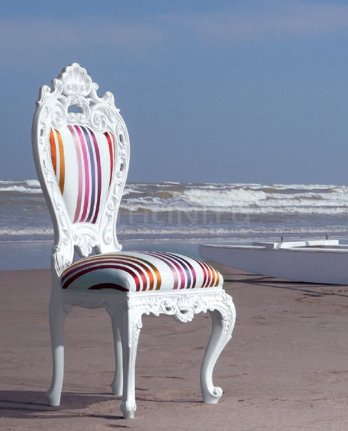 Кресло DIANA CR/987 Creazioni
