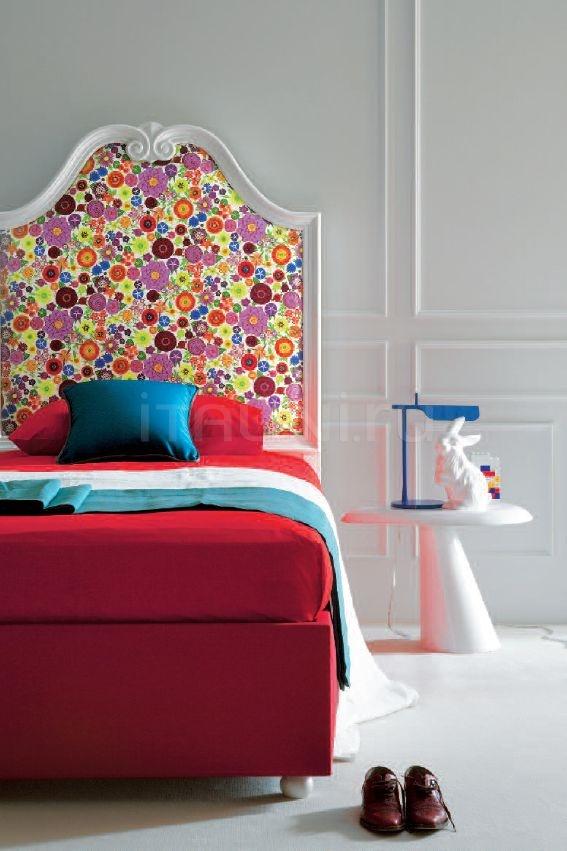 Кровать CHERUBINO CR/662-I Creazioni