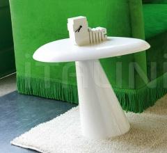 Столик FUNGHETTO CR/3877 фабрика Creazioni