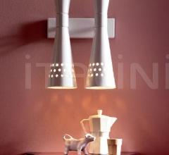 Настенный светильник APPLIQUE фабрика Creazioni
