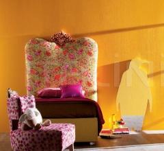 Кресло ROSY CR/4821 фабрика Creazioni