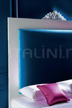 Кровать SPLENDENTE CR/3632-I Creazioni