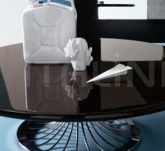 Журнальный столик EDOARDO фабрика Creazioni