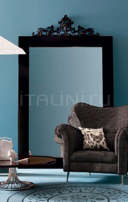 Напольное зеркало GINA CR/3112 Creazioni