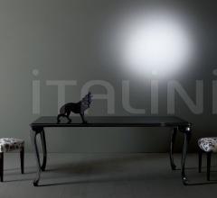 Стол обеденный NICO фабрика Creazioni