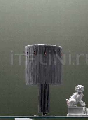 Настольная лампа CR/3552 Creazioni