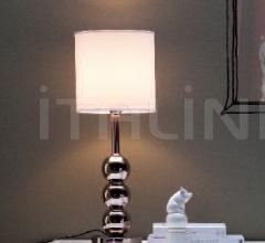 Настольная лампа CR/532 фабрика Creazioni
