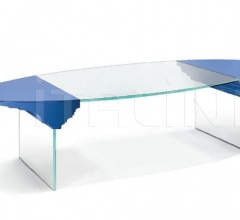 Стол обеденный VIVALDI фабрика Creazioni