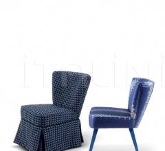 Кресло LISA фабрика Creazioni