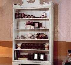 Книжный стеллаж Tauri 1481 L0102 фабрика Tonin Casa