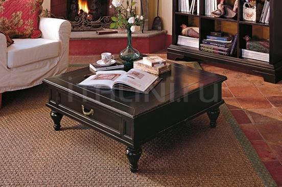 Журнальный столик Saros 1561 L5510 Tonin Casa