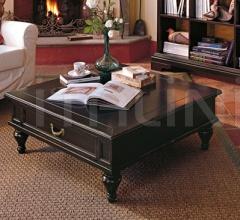 Журнальный столик Saros 1561 L5510 фабрика Tonin Casa