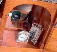 Бюро Orion 1494 L0319 фабрика Tonin Casa